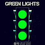 green-lights-cover-resized-470x558