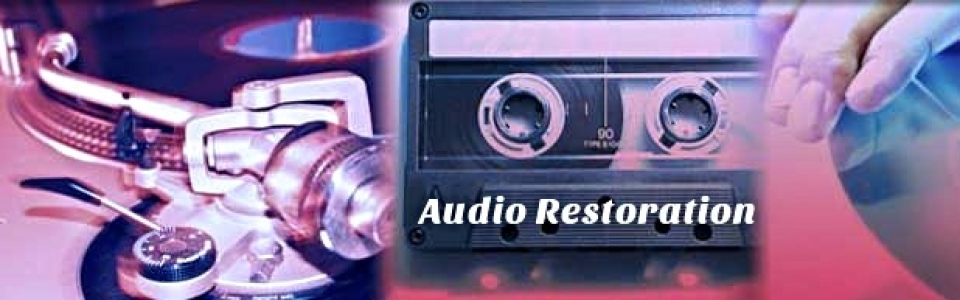 Audio Restoration Banner 960x300 c Home