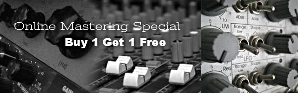 mastering special buy 1 get 1 free 960x300 c Home