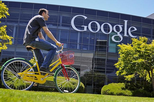google-campus-mountain-view-billboard-650